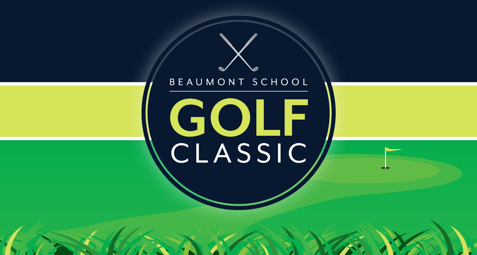2019 Beaumont Golf Classic to be Held on September 23rd