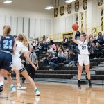 @BeaumontHoops Advances to District Semifinals