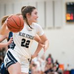 @BeaumontHoops Knocks Off Holy Name, 73-47