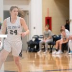 @BeaumontHoops Improves to 4-1 in NCL