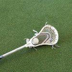 Lacrosse Preseason Meeting to be Held on Wednesday, Feb. 5