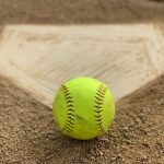 Softball Preseason Meeting to be Held on Tuesday, Feb. 11