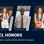 @BeaumontHoops Announces North Coast League Awards