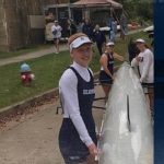 Spring Senior Student-Athlete Spotlight: Alayna Sturgill