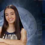 Spring Senior Student-Athlete Spotlight: Ellie Teknos