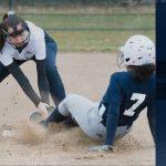 Spring Senior Student-Athlete Spotlight: Gaby Belsito