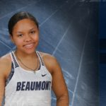 Spring Senior Student-Athlete Spotlight: Lia Malcolm
