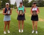 Bangasser Wins Northern Ohio PGA Junior Tour Championship