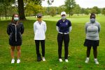 Bangasser Wins Sectional Tournament, Beaumont Takes Fifth