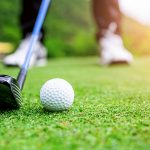 Golf – Try-Out Information!