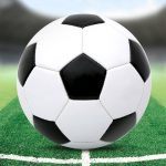 Girl's Soccer Try-Out Information