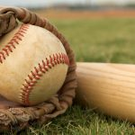 Baseball – Try-Out Information!