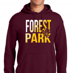 New FP Hoodies are here – Show your PANTHER pride!