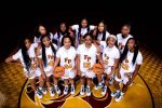 Lady Panthers Basketball are Final Four Bound