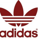 Heights Adidas Online Store