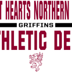 Great hearts northern oaks griffins athletic department banner
