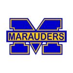 Welcome To The Home For Marauder Athletics