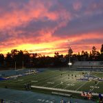 Football in CIF D2 Playoffs- Play Friday Night