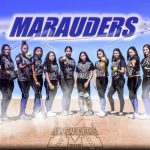 Softball beats Helix in 1st Round of Playoffs