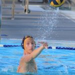 Boys Water Polo Playoffs