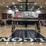 Boys Basketball vs Scripps Ranch