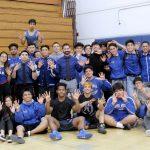 Mira Mesa Wrestling Wins 9th Consecutive League Championship