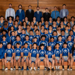 Wrestling Season RECAP