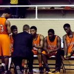Orange &  White Classic scheduled Thursday