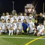 Bulldogs battle back for 'spectacular' 3-2 victory