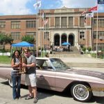 Uptown Car Show was 'a huge success'