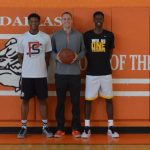 Orange & White Classic to be held Nov. 12