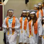 North Dallas graduation set for Saturday at Loos
