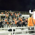 North Dallas band to perform early at Homecoming