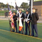 North Dallas JROTC to hold 9/11 program Friday