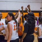 North Dallas volleyball team tops Sunset, 3-0