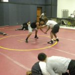 North Dallas wrestlers open season this weekend