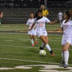 Ready for soccer season? Here's the North Dallas boys and girls soccer schedules