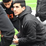 North Dallas boys soccer team heading to Kennedale tournament