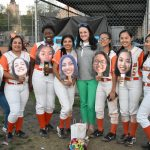 Lady Bulldogs play their best, wrap up season with plenty of reasons to celebrate