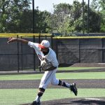 Photo gallery: North Dallas vs. Midlothian in Game 1 of Area round — 05/11