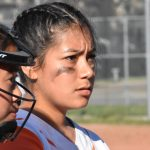 Looking ahead: Lady Bulldogs counting on young pitchers to lead team