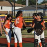 Bulldogs summer team gets ready for Rangers RBI playoffs on Saturday