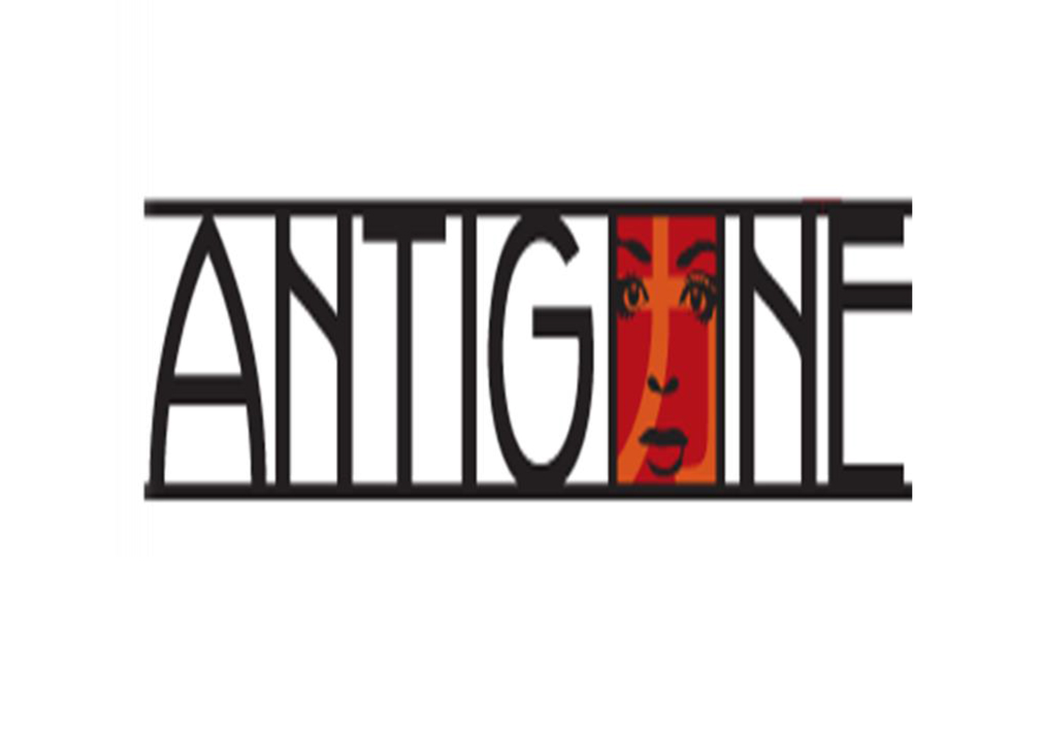 Don't miss North Dallas' theater production of 'Antigone' Friday night
