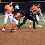 North Dallas softball team opens regular season Thursday in Molina tournament