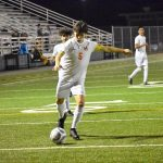 Watch: Defenders add to Bulldogs' soccer firepower with goals