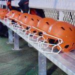 Photo gallery: North Dallas girls softball team vs. Life Oak Cliff — Feb. 15, 2019