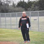 Photo gallery: North Dallas softball team vs. Wilmer-Hutchins — Feb. 26, 2019