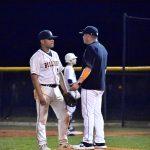 Photo gallery: North Dallas baseball team vs. Wylie East — March 8, 2019