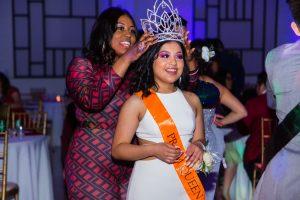 Photo gallery: North Dallas High School Prom (Part IV) — April 20, 2019