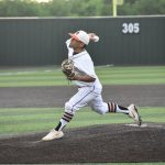 North Dallas falls in heartbreaking loss but 'ready to bounce back' in Game 2 Saturday